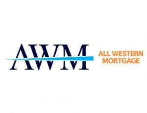 allwesternmortgage-355x216