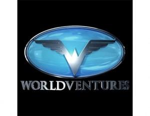 worldventure-355x216